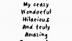 Funny Happy Birthday Quotes for Cousins 6