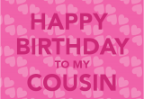Funny Happy Birthday Quotes for Cousins Funny Happy Birthday Cousin Quote