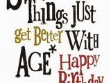 Funny Happy Birthday Quotes for Guys Happy Birthday Quotes Happy Birthday Omg Quotes
