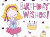 Funny Happy Birthday Quotes for Niece Funny Birthday Quotes for Niece Quotesgram