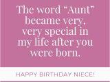 Funny Happy Birthday Quotes for Niece Happy Birthday Funny Quotes Awesome Happy Birthday Niece