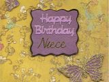 Funny Happy Birthday Quotes for Niece Quotes for Nieces Birthday Card Quotesgram