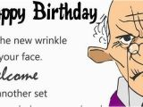 Funny Happy Birthday Quotes for Uncle 41 Best Funny Birthday Wishes for Birthday Boy Girl Aunt