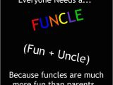 Funny Happy Birthday Quotes for Uncle Birthday Wishes for Niece and Nephew Funny Messages and