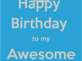 Funny Happy Birthday Quotes for Uncle Funny Birthday Quotes for Uncles Quotesgram