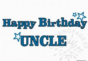 Funny Happy Birthday Quotes for Uncle Funny Happy Birthday Uncle Quotes Quotesgram