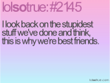 Funny Happy Birthday Quotes for Your Best Friend Birthday Quotes Funny Best Friend Quotesgram
