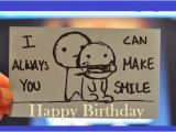 Funny Happy Birthday Quotes for Your Best Friend Happy Birthday Quotes for Friends 101 Best Funny Wishes