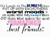 Funny Happy Birthday Quotes for Your Best Friend Happy Birthday to My Best Friend Quotes Funny Image Quotes