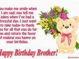 Funny Happy Birthday Quotes for Your Brother Funny Birthday Quotes for Brothers with Images