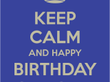 Funny Happy Birthday Quotes for Your Brother Happy Birthday Brother Funny Quotes Quotesgram
