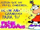 Funny Happy Birthday Quotes In Spanish Feliz Cumpleanos Salsa Danyprz19 Youtube