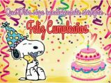 Funny Happy Birthday Quotes In Spanish Happy Birthday In Spanish Images Wishes and Messages