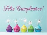 Funny Happy Birthday Quotes In Spanish Happy Birthday Wishes and Quotes In Spanish and English