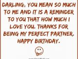 Funny Happy Birthday Quotes to Wife Funny Birthday Wishes for Husband From Wife Happy