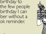 Funny Happy Birthday Quotes to Wife Happy Birthday to My Beautiful Wife Eve This Funny