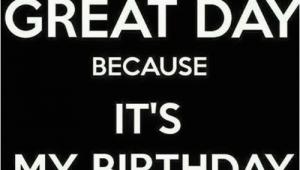 Funny Happy Birthday to Me Quotes Happy Birthday to Me Memes and Funny Quotes Love Memes