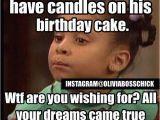 Funny Husband Birthday Memes 9 Best Meme Images On Pinterest Funny Stuff Funny