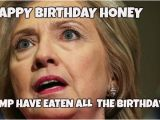 Funny Husband Birthday Memes Happy Birthday Funny Memes for Friends Brother Daughter