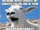 Funny Husband Birthday Memes Happy Birthday Husband Memes Wishesgreeting