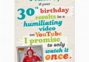 Funny Internet Birthday Cards Online Free Card Design Ideas