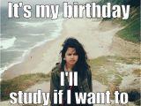 Funny It S My Birthday Meme Humorous It S My Birthday Meme 2happybirthday