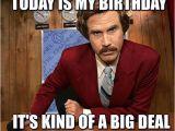 Funny It S My Birthday Meme Its My Birthday Memes All Time Best Funny Happy Birthday