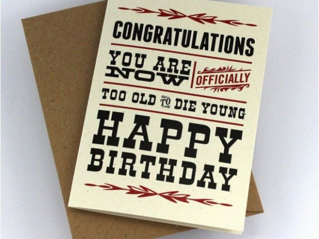 Download By SizeHandphone Tablet Desktop Original Size Back To Funny Italian Birthday Cards