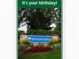 Funny Jewish Birthday Cards ortho Docs Dental Funny Jewish Birthday Card Zazzle