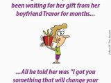 Funny Jokes for Birthday Cards 1000 Ideas About Funny Birthday Jokes On Pinterest