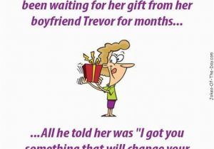 Funny Jokes For Birthday Cards 1000 Ideas About On Pinterest