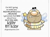 Funny Jokes for Birthday Cards Free Birthday Cards for Facebook Online Friends Family