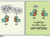 Funny Jokes for Birthday Cards Funny 30th Birthday Quotes Funny Birthday Pinterest