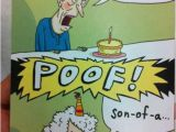 Funny Jokes to Put On A Birthday Card Best Birthday Card Ever