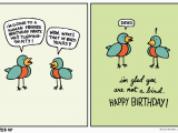 Funny Jokes to Put On A Birthday Card Quotes About Funny Birthday 33 Quotes