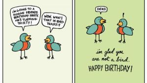 Funny Jokes to Write In Birthday Cards Funny 30th Birthday Quotes Funny Birthday Pinterest