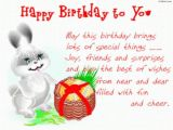 Funny Kid Birthday Cards 60 Famous Birthday Wishes for Kids Beautiful Short