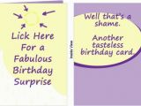 Funny Lines for Birthday Cards Crude Birthday Quotes Quotesgram