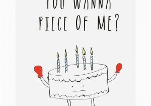 Funny Lines for Birthday Cards Funny Birthday Card Funny Birthday Funny