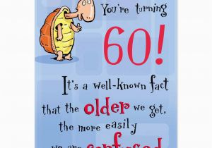 Funny Lines for Birthday Cards Greeting Card Funny Quotes Quotesgram