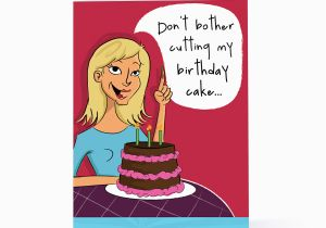 Funny Lines for Birthday Cards Hallmark Card Quotes for Birthdays Quotesgram