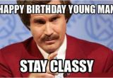Funny Male Birthday Memes Old Man Birthday Memes Happy Birthday Memes Of Old Man