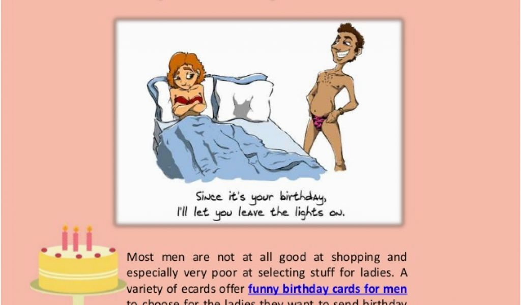 Download By SizeHandphone Tablet Desktop Original Size Back To Funny Mens Birthday Cards Printable