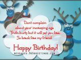 Funny Messages for 50th Birthday Card 50th Birthday Wishes and Messages 365greetings Com