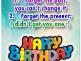 Funny Messages to Write In Birthday Cards Funny Birthday Wishes for Friends and Ideas for Maximum