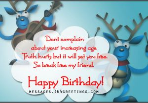 Funny Notes for Birthday Cards 50th Birthday Wishes and Messages 365greetings Com