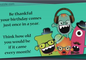 Funny Notes for Birthday Cards Funny Birthday Card Messages that 39 Ll Make Anyone Rofl
