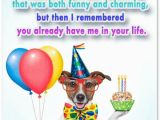 Funny Notes for Birthday Cards Funny Birthday Wishes for Friends and Ideas for Maximum