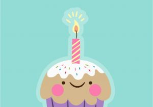 Funny Notes for Birthday Cards Funny Birthday Wishes for Your Friends Your Lol Messages