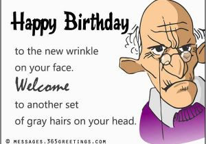 Funny Notes for Birthday Cards Happy Birthday Wishes Messages and Greetings Messages